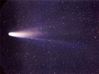 J14A4-comet