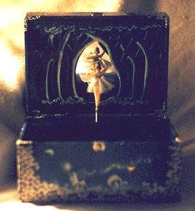 J14A7-ballerina