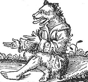 J1502-wolf