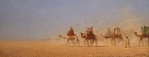 j16a13-camels