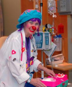 j16a5-clown